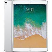 iPad Pro reparaties