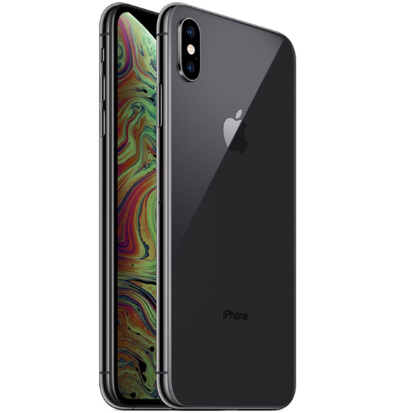 iPhone XS Max reparatie